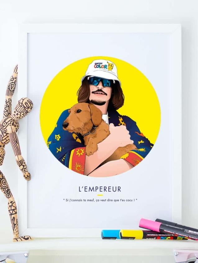 affiche-lorenzo-rappeur-product-2