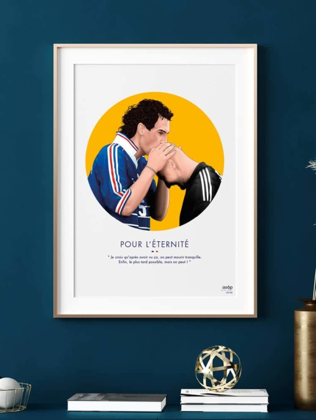 affiche-france-1998-product-1