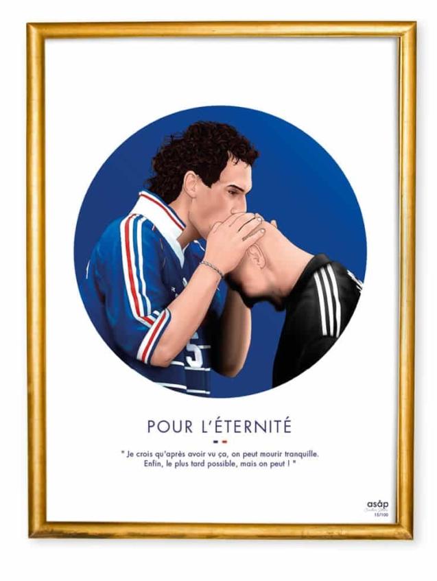 france-1998-bleu-citation-cadre-or