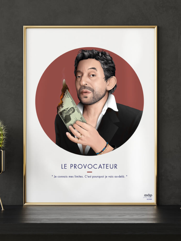 affiche-gainsbourg-product-2