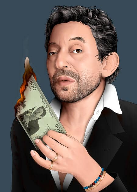 gainsbourg-galerie-home-450
