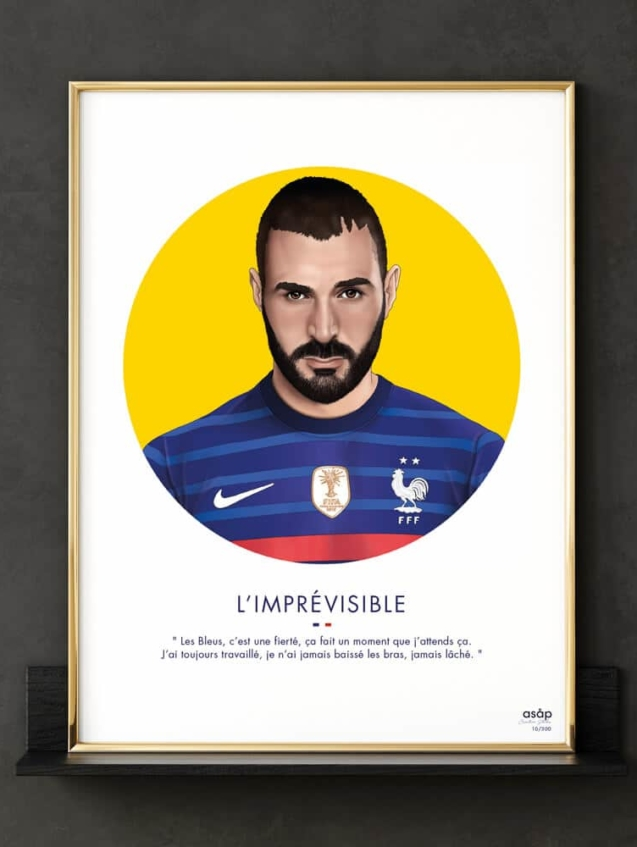 benzema-product-2