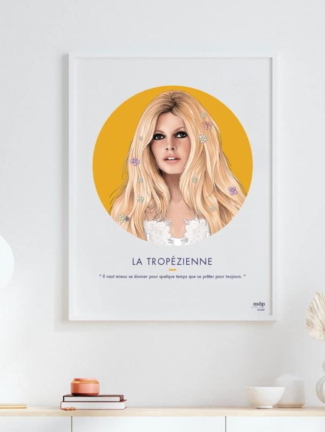 tropezienne-product-1
